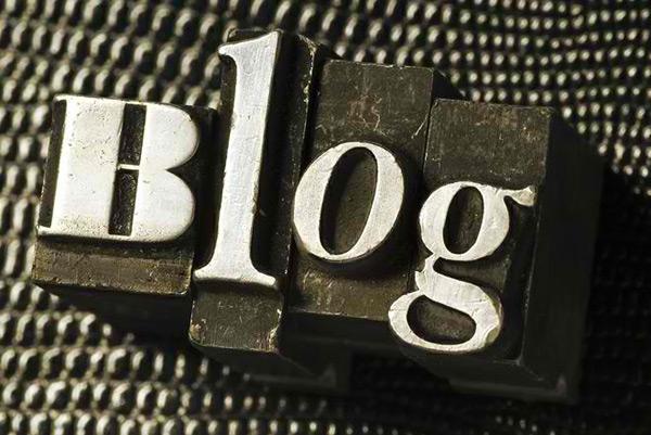 blog2-1