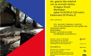 etc_Marikaban