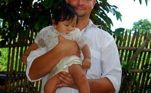 ojciec-chrzestny