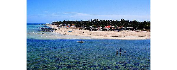 wyspa-bantayan